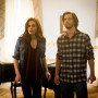 The Originals: Watch Season 1 Episode 13 Online