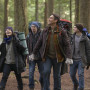 The Tomorrow People: Watch Season 1 Episode 12 Online