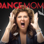 Dance Moms: Watch Season 4 Episode 5 Online