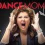 Dance Moms: Watch Season 4 Episode 5 Online