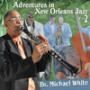 Dr michael white second line