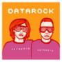 Datarock-fa-fa-fa