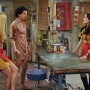 2 Broke Girls Review: Feeling Like A Million Bucks