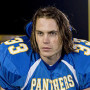 Tim Riggins Photo