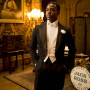 Downton Abbey Review: Jazz Comes to Town