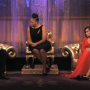 Love & Hip Hop: Watch Season 4 Episode 13 Online