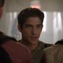 Teen Wolf: Watch Season 3 Episode 17 Online