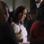 Scandal: Watch Season 3 Episode 11 Online
