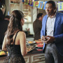 Hart of Dixie: Watch Season 3 Episode 13 Online