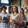 Hart of Dixie Photo Preview: The Birthday Bash