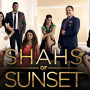 Shahs-of-sunset-cast-pic