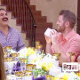 Shahs of Sunset: Who Got Engaged?