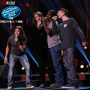 American Idol Review: Group Night!