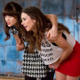 New Girl: Watch Season 3 Episode 16
