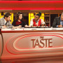 The Taste: Watch Season 2 Episode 7 Online