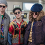 Workaholics: Watch Season 4 Episode 4 Online