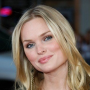 Sunny Mabrey Cast as Glinda on Once Upon a Time