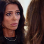The Real Housewives of Beverly Hills Review: Former Friends & Frenemies