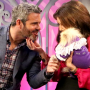 Vanderpump Rules: Watch Season 2 Episode 16 Online