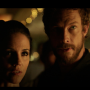 Lost Girl Review: Beginning of a Beautiful Something