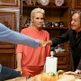 The Real Housewives of Beverly Hills: Watch Season 4 Episode 16 Online