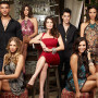 Vanderpump Rules Cast Pic