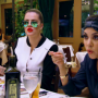 Keeping Up with the Kardashians: Watch Season 9 Episode 6 Online