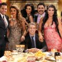 Andy-cohen-and-the-shahs-of-sunset