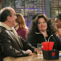 Mike & Molly: Watch Season 4 Episode 13 Online