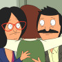 Bob's Burgers: Watch Season 4 Episode 12 Online