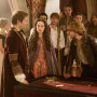 Reign: Watch Season 1 Episode 12 Online