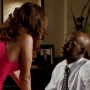 Single Ladies: Watch Season 3 Episode 8 Online