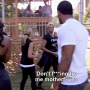 The Real Housewives of Atlanta Review: Meanie NeNe