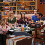 Crowded-dinner-around-the-coffee-table
