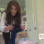 Vanderpump Rules: Watch Season 2 Episode 17 Online