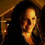 Lost Girl: Watch Season 4 Episode 7 Online