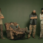 Duck Dynasty Recap: Who Screams for Ice Cream?