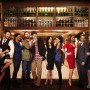 TV Ratings Report: Mixology Tastes Terrible