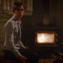 Bates Motel: Watch Season 2 Episode 1 Online