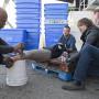 NCIS: Los Angeles: Watch Season 5 Episode 16 Online