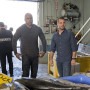 Sam-and-callen-at-the-fish-market