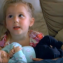 Teen Mom 2: Watch Season 5 Episode 7 Online