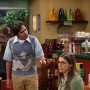 The Big Bang Theory Review: C-3P-Wee Herman