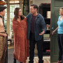 Two and a Half Men: Watch Season 11 Episode 17 Online