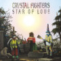 Crystal fighters follow