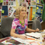Parks and Recreation: Watch Season 6 Episode 15 Online