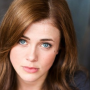 Melissa Roxburgh Cast as Werewolf on Supernatural: Bloodlines