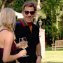 Southern Charm: Watch Season 1 Episode 2 Online