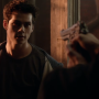 Teen Wolf Review: Two Stiles Are Better Than One