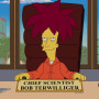 The Simpsons: Watch Season 25 Episode 12 Online